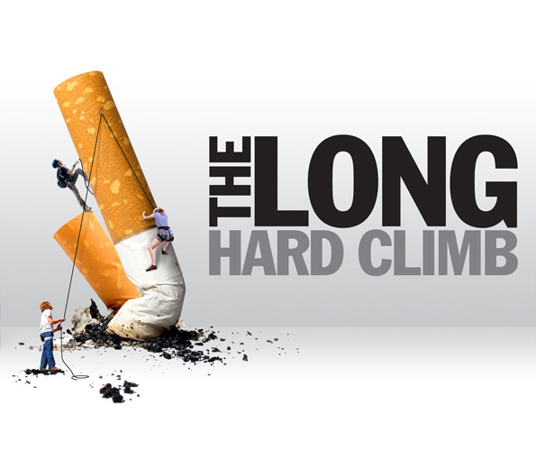 Stop Smoking With E Cigs Stop Smoking Side Effects Headaches