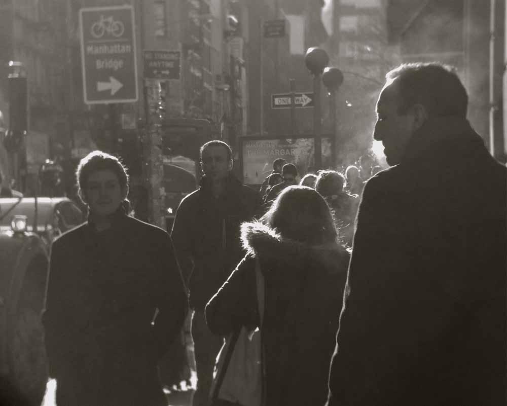 morningSMOKE_nyc2013_wvville