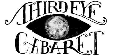 thirdeyecabaret_logo1_444_72dpi