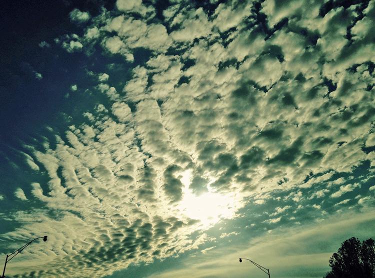 skies_broken_web2
